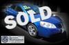 2007 Pontiac G6 GT Chico, CA