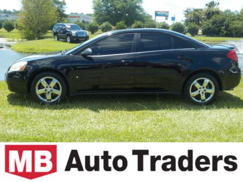 2007 Pontiac G6 GT in Conway, SC