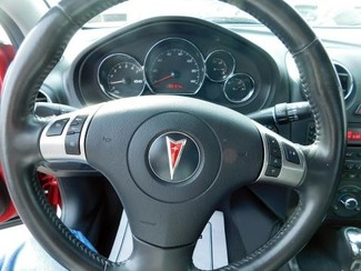 2007 Pontiac G6 GT Ephrata, PA 11