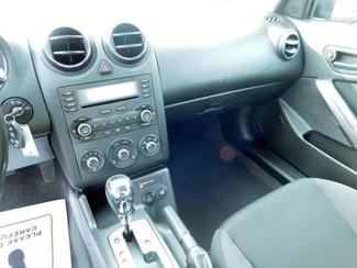 2007 Pontiac G6 GT Ephrata, PA 13