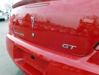 2007 Pontiac G6 GT Ephrata, PA 23