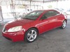 2007 Pontiac G6 GT Gardena, California