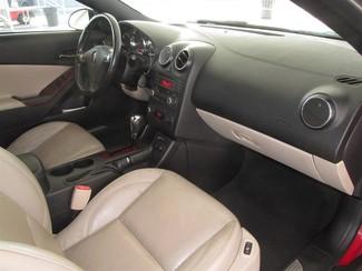 2007 Pontiac G6 GT Gardena, California 8