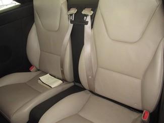 2007 Pontiac G6 GT Gardena, California 10