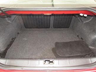 2007 Pontiac G6 Gardena, California 11