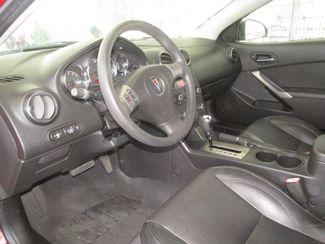 2007 Pontiac G6 Gardena, California 4