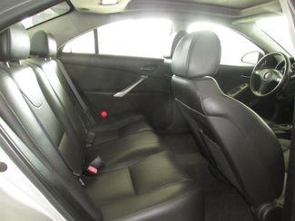 2007 Pontiac G6 GT Gardena, California 12