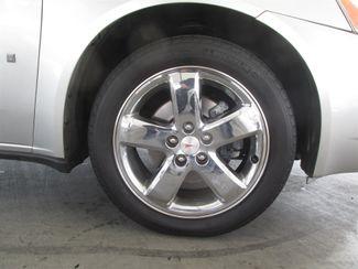 2007 Pontiac G6 GT Gardena, California 14