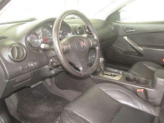 2007 Pontiac G6 GT Gardena, California 4