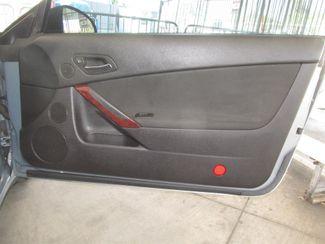 2007 Pontiac G6 GT Gardena, California 13