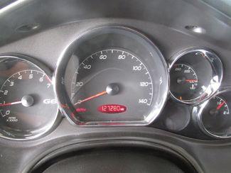 2007 Pontiac G6 GT Gardena, California 5