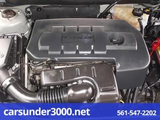 2007 Pontiac G6 1SV Value Leader Lake Worth , Florida 10