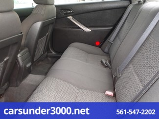 2007 Pontiac G6 1SV Value Leader Lake Worth , Florida 7
