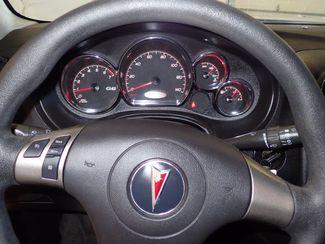 2007 Pontiac G6 Base Lincoln, Nebraska 8