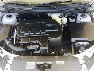 2007 Pontiac G6 1SV Value Leader LINDON, UT 14