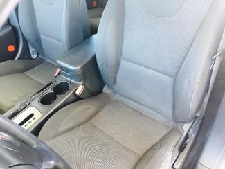 2007 Pontiac G6 1SV Value Leader LINDON, UT 2