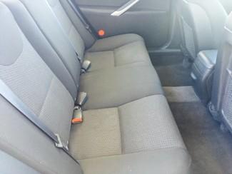 2007 Pontiac G6 1SV Value Leader LINDON, UT 6