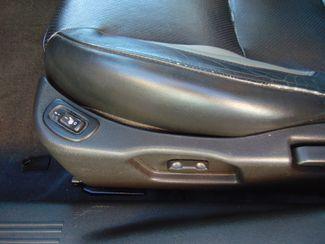 2007 Pontiac G6 GTP Nephi, Utah 11