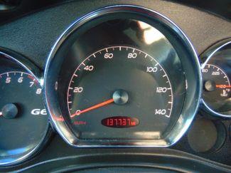 2007 Pontiac G6 GTP Nephi, Utah 9
