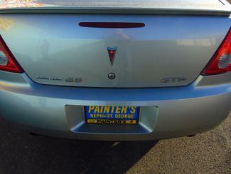 2007 Pontiac G6 GTP Nephi, Utah 3