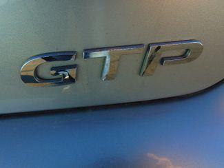 2007 Pontiac G6 GTP Nephi, Utah 4