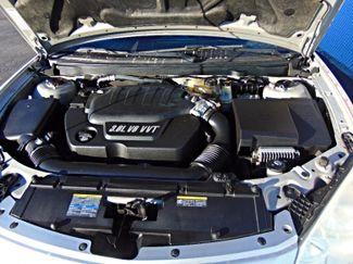 2007 Pontiac G6 GTP Nephi, Utah 6