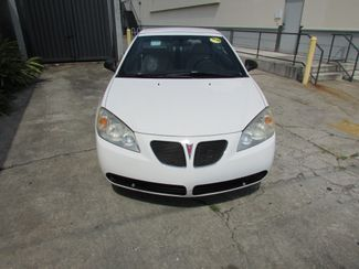 2007 Pontiac G6 GT CONVERTIBLE! LEATHER! CLEAN CARFAX! New Orleans, Louisiana 2