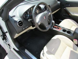 2007 Pontiac G6 GT CONVERTIBLE! LEATHER! CLEAN CARFAX! New Orleans, Louisiana 12
