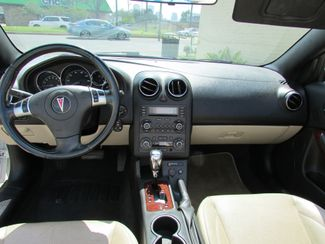 2007 Pontiac G6 GT CONVERTIBLE! LEATHER! CLEAN CARFAX! New Orleans, Louisiana 16