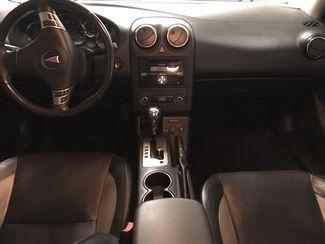 2007 Pontiac G6 GTP Leather Sunroof  city OK  Direct Net Auto  in Oklahoma City, OK