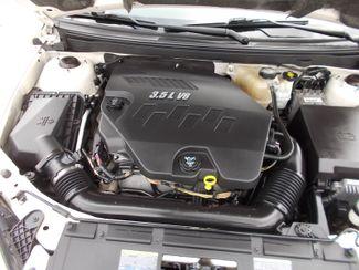 2007 Pontiac G6 GT Shelbyville, TN 16