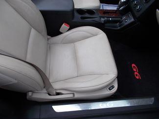 2007 Pontiac G6 GT Shelbyville, TN 17