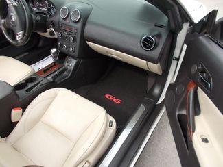 2007 Pontiac G6 GT Shelbyville, TN 18