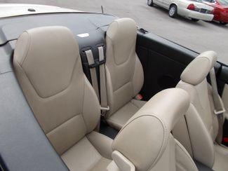 2007 Pontiac G6 GT Shelbyville, TN 19
