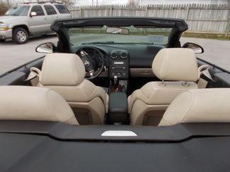2007 Pontiac G6 GT Shelbyville, TN 20
