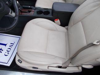 2007 Pontiac G6 GT Shelbyville, TN 21
