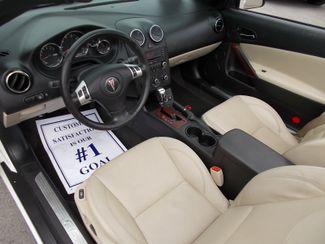 2007 Pontiac G6 GT Shelbyville, TN 22