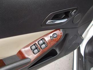 2007 Pontiac G6 GT Shelbyville, TN 23