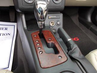 2007 Pontiac G6 GT Shelbyville, TN 24