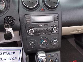 2007 Pontiac G6 GT Shelbyville, TN 25