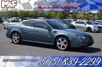 2007 Pontiac Grand Prix GXP | Albuquerque, New Mexico | M & F Auto Sales-[ 2 ]