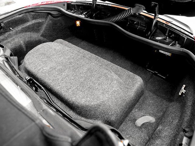 2007 Pontiac Solstice GXP Burbank, CA 15