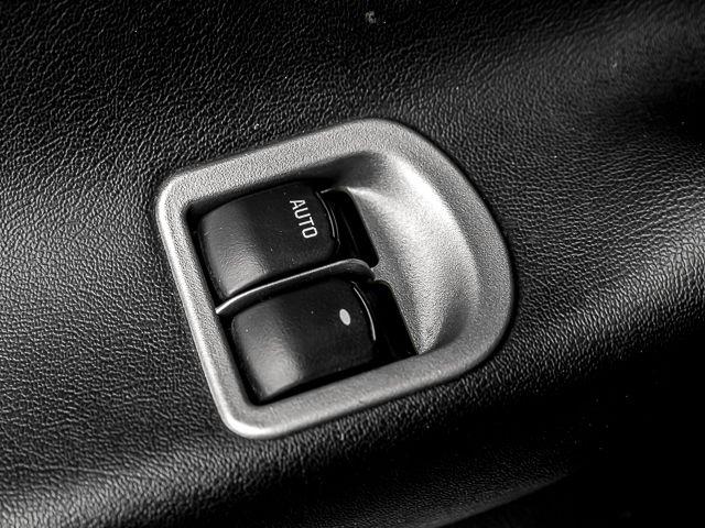 2007 Pontiac Solstice GXP Burbank, CA 18