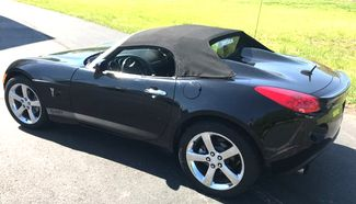 2007 Pontiac Solstice GXP Knoxville, Tennessee 3