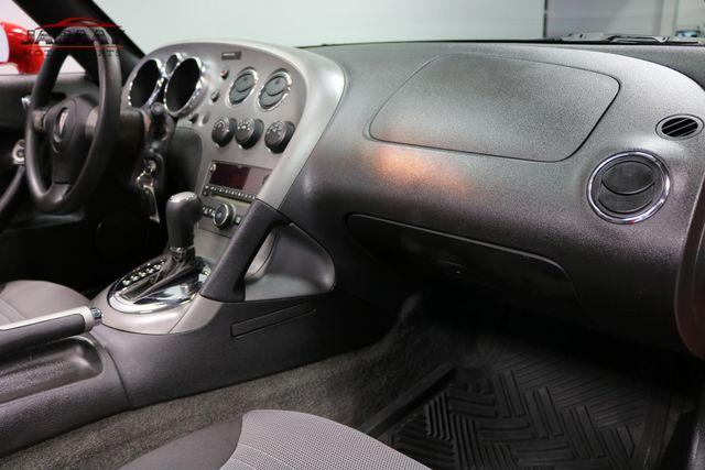 2007 Pontiac Solstice Merrillville, Indiana 14