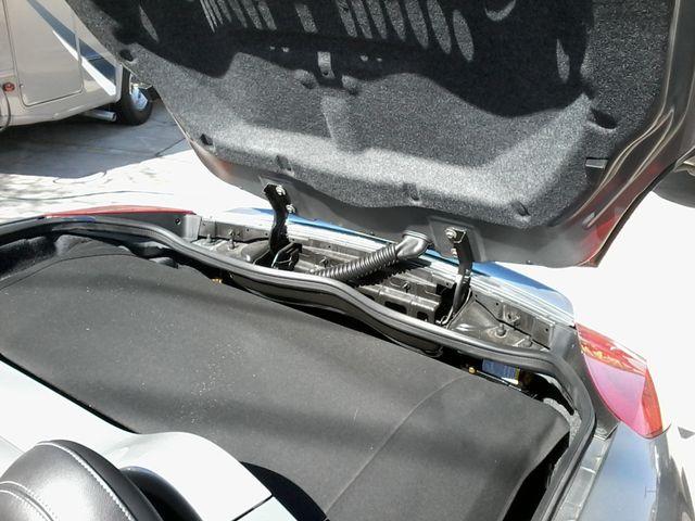 2007 Pontiac Solstice GXP Turbo San Antonio, Texas 19