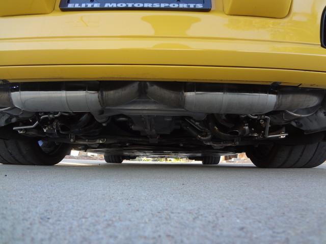 2007 Porsche 911 Turbo Austin , Texas 4