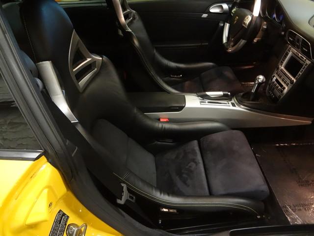 2007 Porsche 911 Turbo Austin , Texas 23