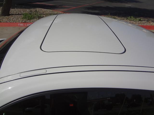 2007 Porsche 911 Turbo Austin , Texas 11