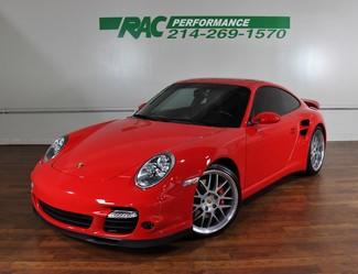 2007 Porsche 911 in Carrollton TX